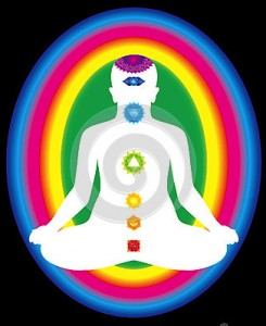 colorful-aura-all-chakras-body